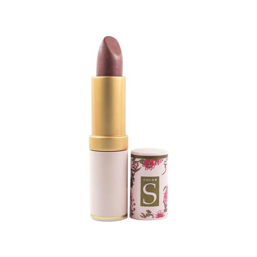 Lipstains Gold Silk