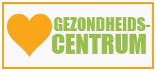 Gezondheidscentrum Amsterdam