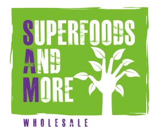 sam-wholesale logo