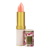 Lipstains Gold Tiger Lily