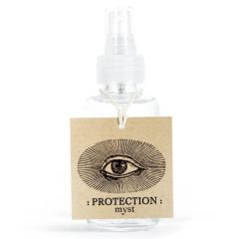Anima Mundi Palo Santo Protection Myst