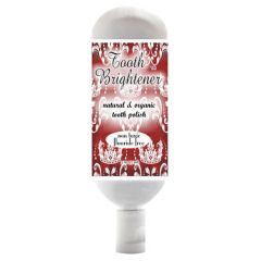 Tooth Soap Tooth Brightener 15 ml