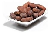Cacao Producten