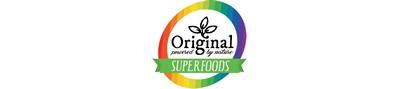 Original Superfoods