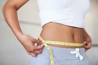 Afvallen & Dieet