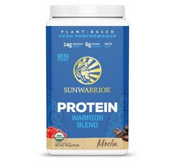 Proteïne & Aminozuren