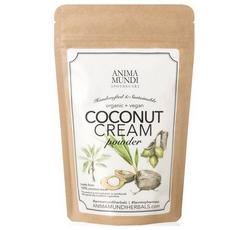 Kokos Producten