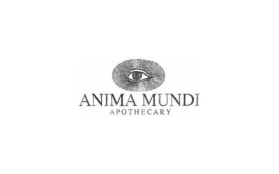 Anima Mundi All Products