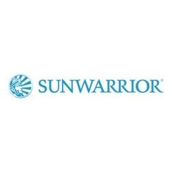 Alle Producten van Sunwarrior