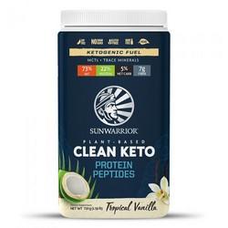 Clean Keto