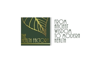 The Health Factory Alle Producten