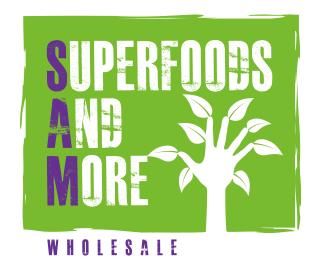sam-wholesale logo